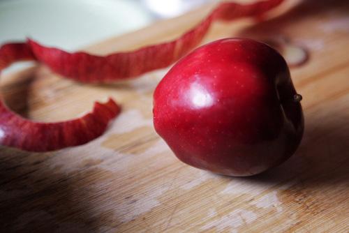 Những thực phẩm tốt cho hệ tiêu hóa - Ảnh 8