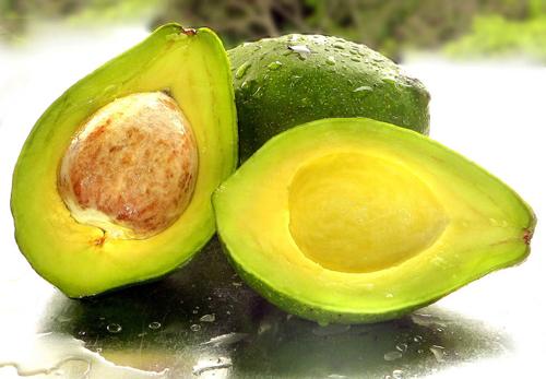 Những thực phẩm tốt cho hệ tiêu hóa - Ảnh 7