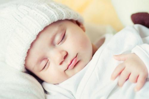 Những sai lầm hay mắc phải khi chăm sóc trẻ - Ảnh 3