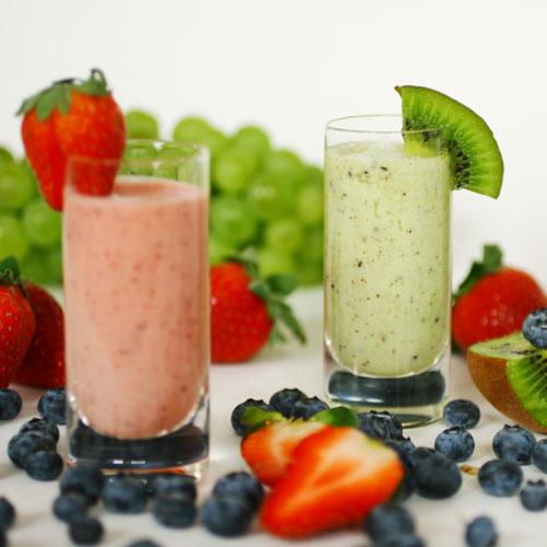 10 loại thực phẩm không nên cho trẻ dưới 1 tuổi ăn - Ảnh 4
