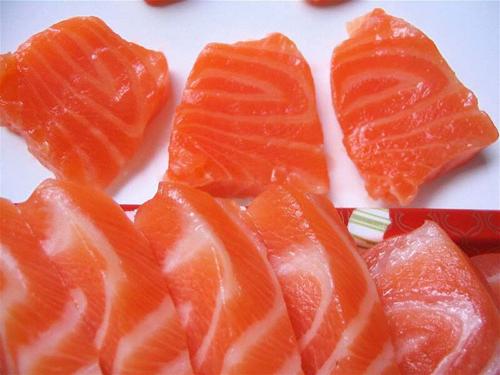 10 loại thực phẩm không nên cho trẻ dưới 1 tuổi ăn - Ảnh 9