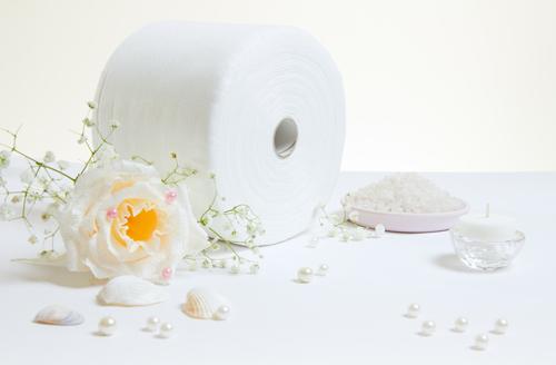 """Sai lầm """"chết người"""" của chị em khi dùng giấy vệ sinh - Ảnh 2"""
