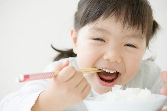 Lời khuyên giúp ăn ngon miệng hơn trong ngày nắng nóng - Ảnh 1