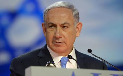 Israel hoàn tất thành lập chính phủ liên minh ngay trước thời hạn chót - Ảnh 1