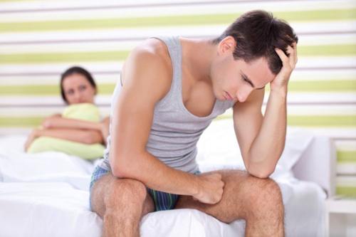 Nghiện phim nóng ảnh hưởng tai hại đến tình yêu thế nào? - Ảnh 2