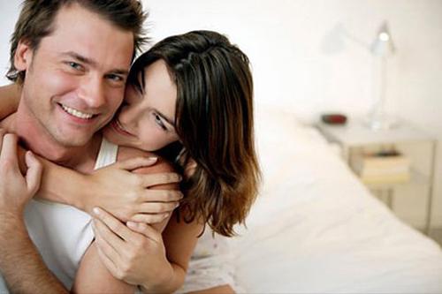 Nghiện phim nóng ảnh hưởng tai hại đến tình yêu thế nào? - Ảnh 1