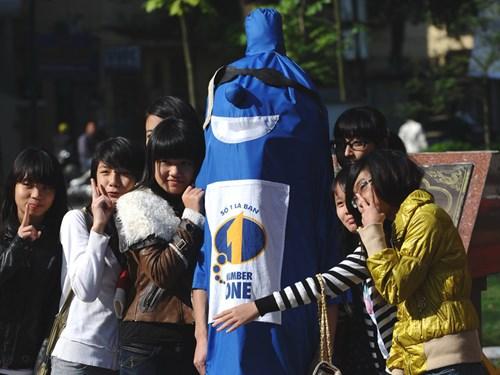 Hơn 170 triệu bao cao su kém chất lượng ở Việt Nam  - Ảnh 2