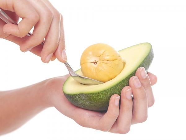 Những sai lầm khi ăn quả bơ nhiều người mắc phải - Ảnh 1