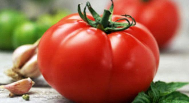 Những loại rau phổ biến có tác dụng làm đẹp da, trị mụn - Ảnh 7