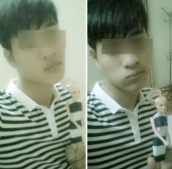 Xôn xao chàng trai Tuyên Quang 2 lần nhảy sông vì mâu thuẫn với bạn gái - Ảnh 4