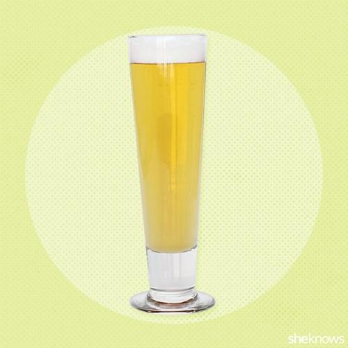 5 đồ uống có cồn lành mạnh nhất, uống không sợ bệnh - Ảnh 2