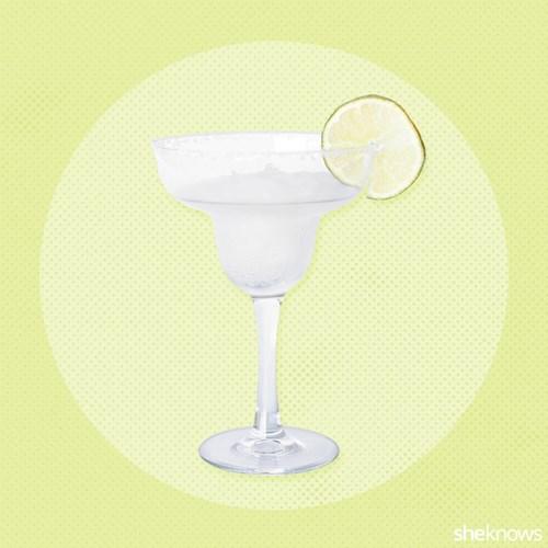 5 đồ uống có cồn lành mạnh nhất, uống không sợ bệnh - Ảnh 3