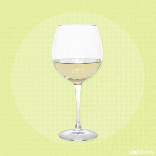 5 đồ uống có cồn lành mạnh nhất, uống không sợ bệnh - Ảnh 4