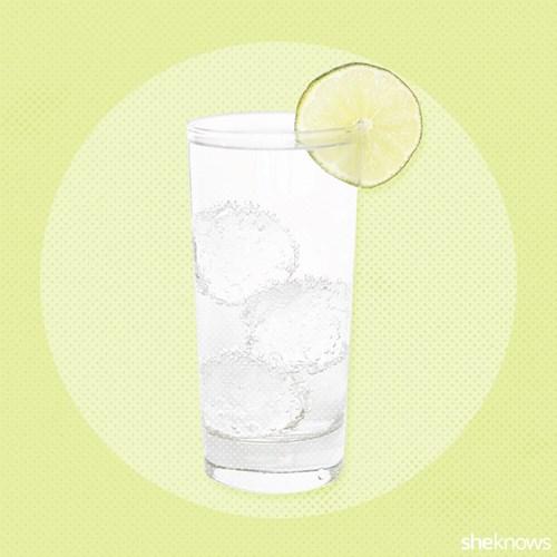 5 đồ uống có cồn lành mạnh nhất, uống không sợ bệnh - Ảnh 5