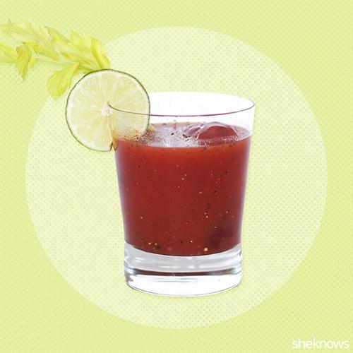 5 đồ uống có cồn lành mạnh nhất, uống không sợ bệnh - Ảnh 6