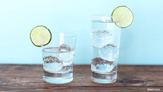 5 đồ uống có cồn lành mạnh nhất, uống không sợ bệnh - Ảnh 7