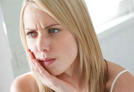 Cách chữa nhiệt miệng đơn giản mà hiệu quả nhất - Ảnh 6