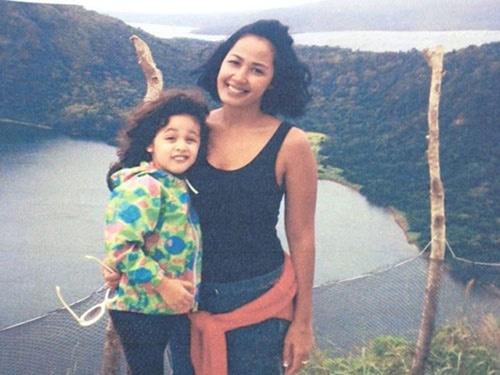 Người mẹ Indonesia phát tờ rơi tìm con đã gặp con ở Bạc Liêu - Ảnh 3