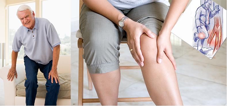 Nguyên nhân và triệu chứng của bệnh gút (Gout) - Ảnh 1