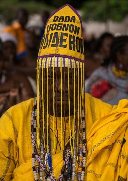 """Cuộc sống vương giả của """"vị vua siêu nhân"""" ở Châu Phi - Ảnh 10"""