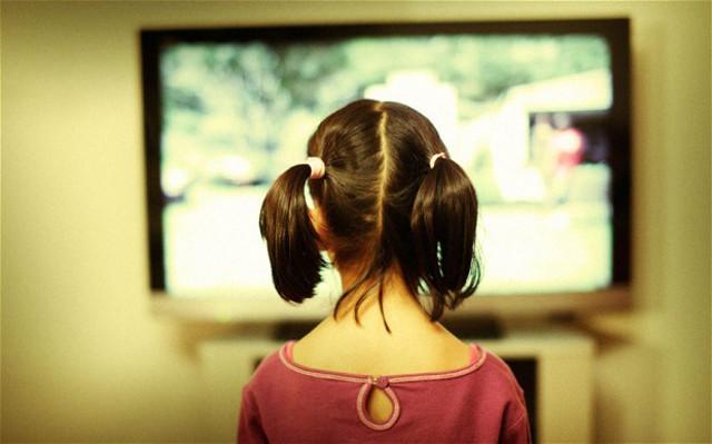Cô gái suýt mù vì xem liền 18 tập phim Hàn Quốc - Ảnh 1