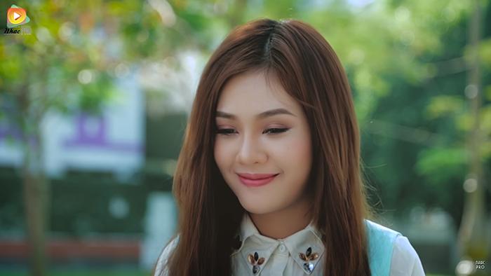 Lâm Chấn Khang tung trailer phim ca nhạc mới sau khi cán mốc 50 triệu lượt xem - Ảnh 2