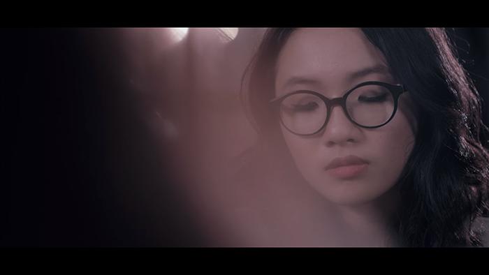 """""""Đứng ngồi không yên"""" với MV đầu tay của nhóm TBC - Ảnh 2"""