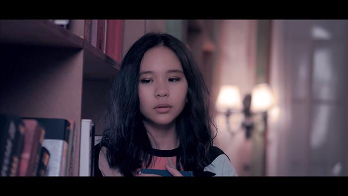 """""""Đứng ngồi không yên"""" với MV đầu tay của nhóm TBC - Ảnh 3"""