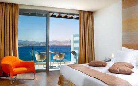 Những khách sạn bên bờ biển đẹp nhất châu Âu cho chuyến du lịch hè - Ảnh 10