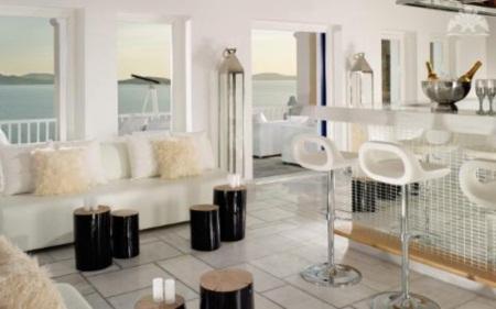 Những khách sạn bên bờ biển đẹp nhất châu Âu cho chuyến du lịch hè - Ảnh 11