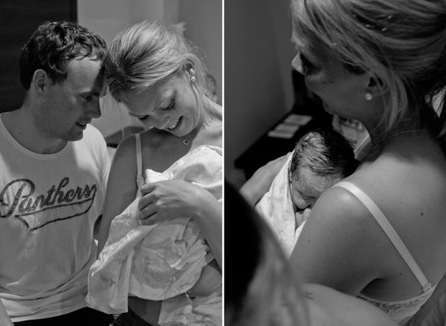 Câu chuyện cảm động về người phụ nữ ung thư quỳ gối trước ân nhân mang thai hộ - Ảnh 4