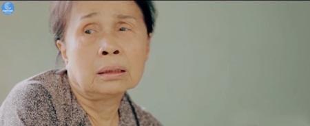 """""""Mẹ tôi thời nay"""" – Bản tình ca sâu lắng về tình mẹ của Sky Nguyễn - Ảnh 1"""