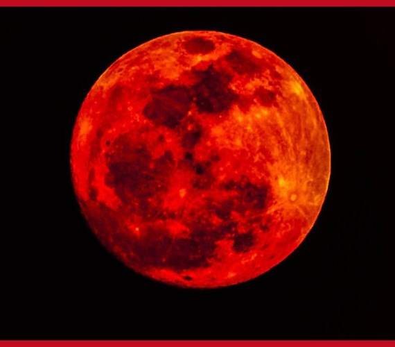 blood moon july 2018 mood - photo #44