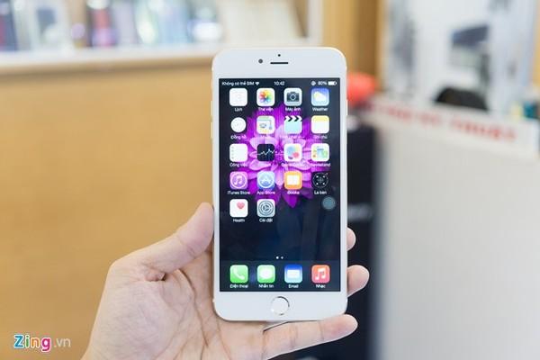 Khi nào bạn mua được iPhone 6s giá chỉ 800.000 đồng - Ảnh 2