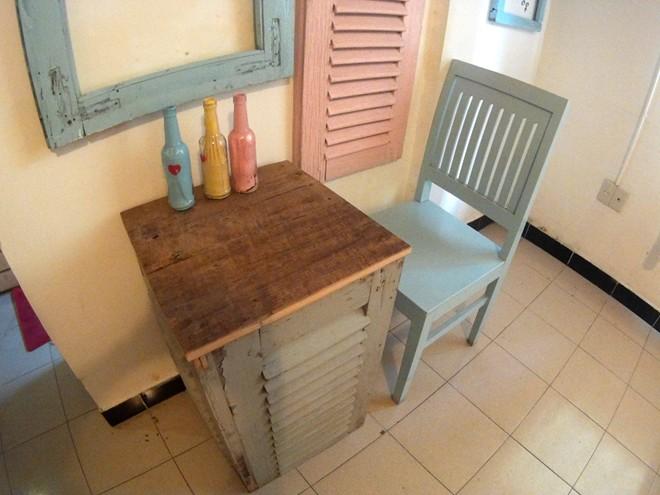 Khách sạn 'chuồng cọp' giá rẻ nở rộ ở Đà Lạt - Ảnh 10