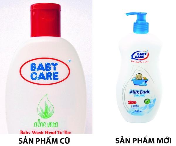 Cục quản lý dược: Công ty Việt Úc vi phạm quy định pháp luật - Ảnh 1