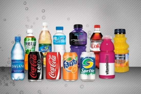 Coca-Cola: Sản xuất, tiêu thụ sản phẩm  trước, xin giấy phép sau? - Ảnh 1