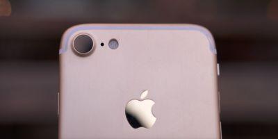Mua iPhone 7 lúc chưa ra mắt, coi chừng 'tiền mất tật mang' - Ảnh 1