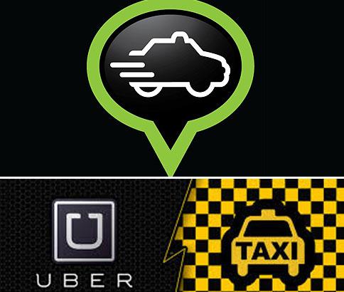 Sau vụ báo lỗ, Uber và Grab bị Bộ Công an yêu cầu cung cấp tư liệu về thuế - Ảnh 1