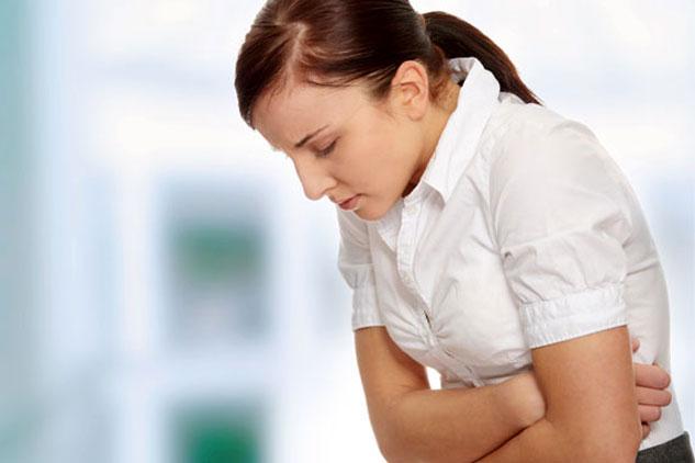 Thực phẩm dễ gây sảy thai bà bầu nên tránh - Ảnh 1