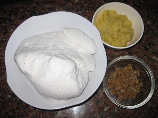 Cách làm bánh chay dẻo thơm chuẩn vị truyền thống - Ảnh 2