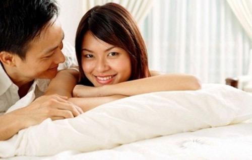 Bắt quả tang chồng ngoại tình với em gái kết nghĩa - Ảnh 2