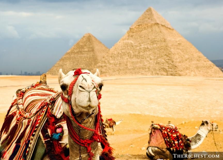 """10 chiêu lừa đảo khách du lịch dễ """"cắn câu"""" nhất - Ảnh 4"""