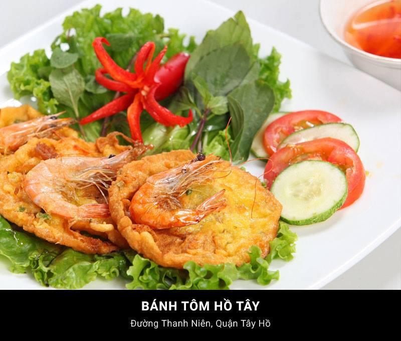 30 món ăn ngon Hà Nội đáng đồng tiền bát gạo - Ảnh 2