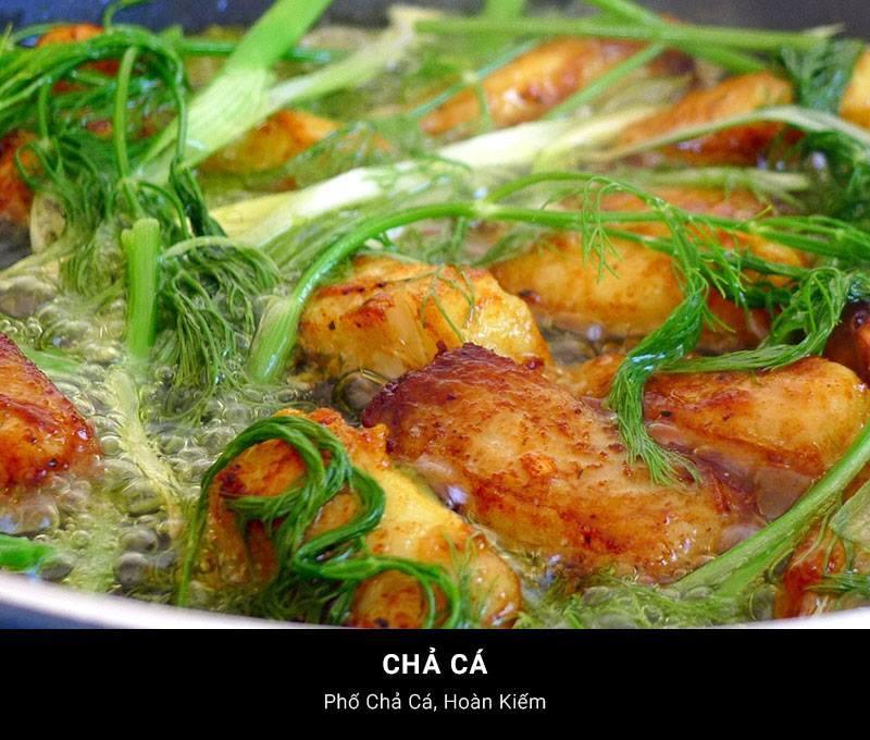 30 món ăn ngon Hà Nội đáng đồng tiền bát gạo - Ảnh 11
