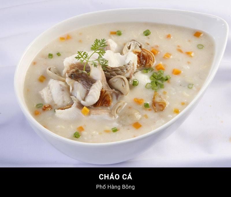 30 món ăn ngon Hà Nội đáng đồng tiền bát gạo - Ảnh 12