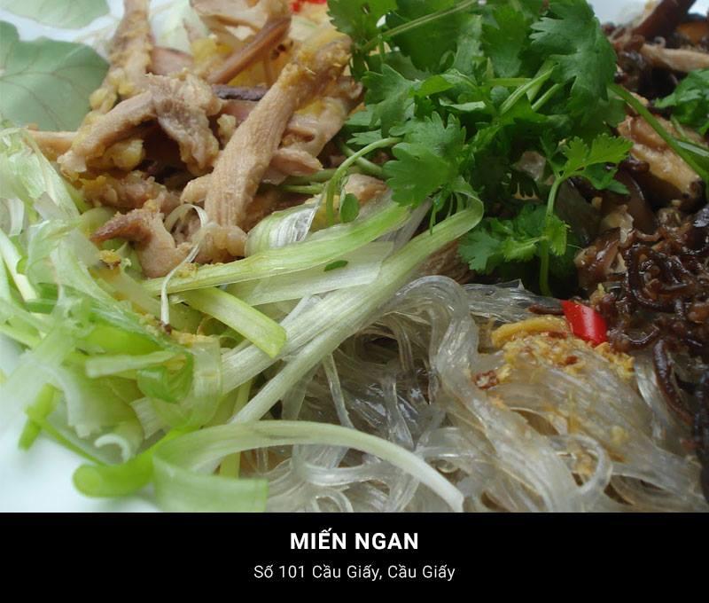 30 món ăn ngon Hà Nội đáng đồng tiền bát gạo - Ảnh 24