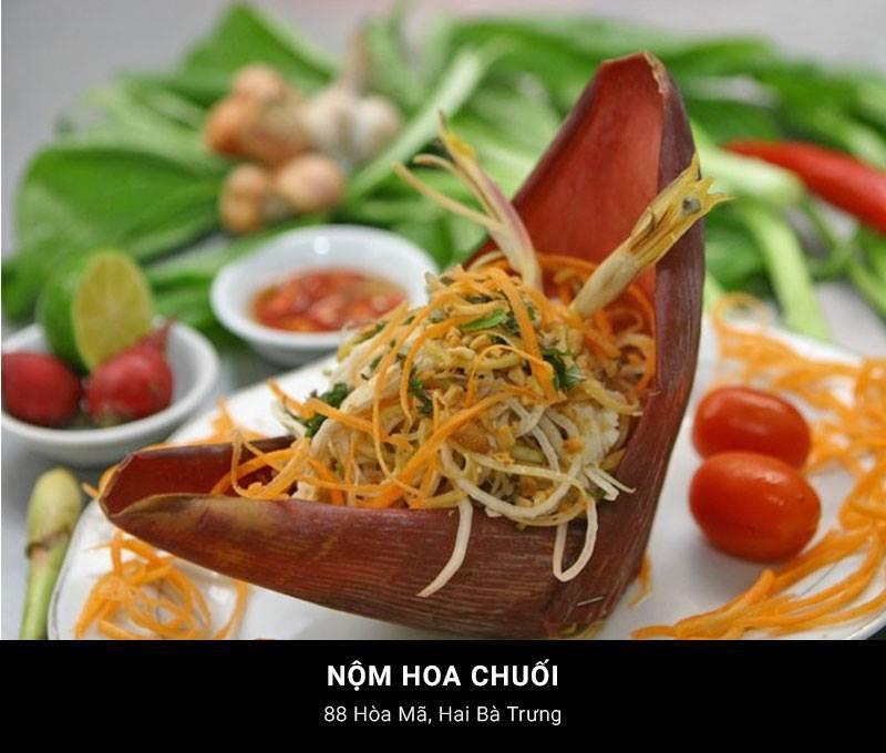 30 món ăn ngon Hà Nội đáng đồng tiền bát gạo - Ảnh 30