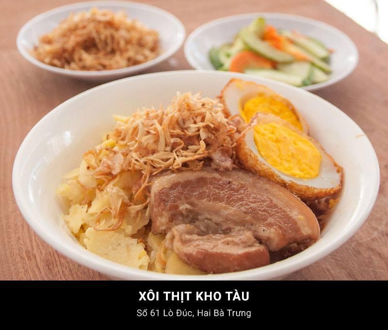 30 món ăn ngon Hà Nội đáng đồng tiền bát gạo - Ảnh 37