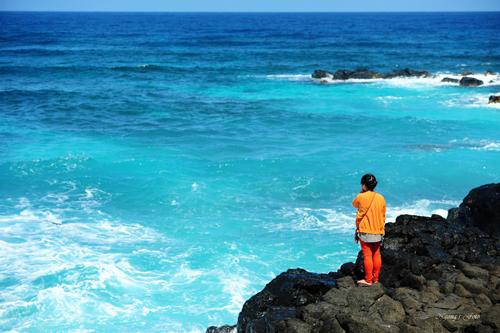 """Địa điểm chơi 30/4-1/5 """"hot"""" nhất cho tín đồ mê du lịch biển đảo - Ảnh 7"""